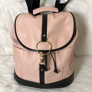 Handbags - Super cute 🎒